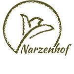 NARZENHOF