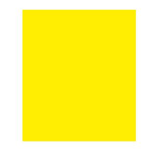 FAIRwaschen statt VERwaschen