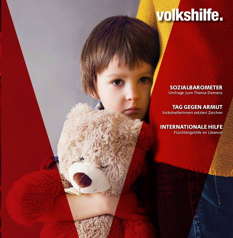 Magazin für Menschen